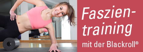 FB_Faszientraining