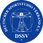Deichfit dssv-Logo Über uns